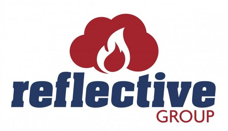 reflectivegroup