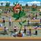 Economic Gardening